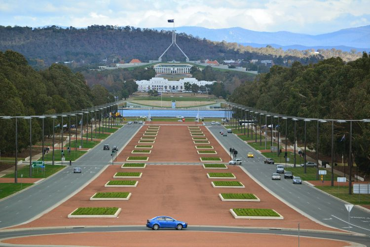 canberra-