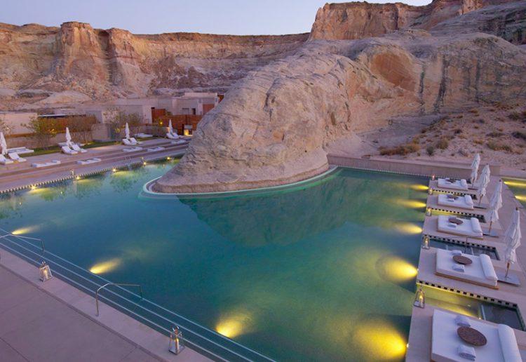 giri_swimming_pool_dusk_21