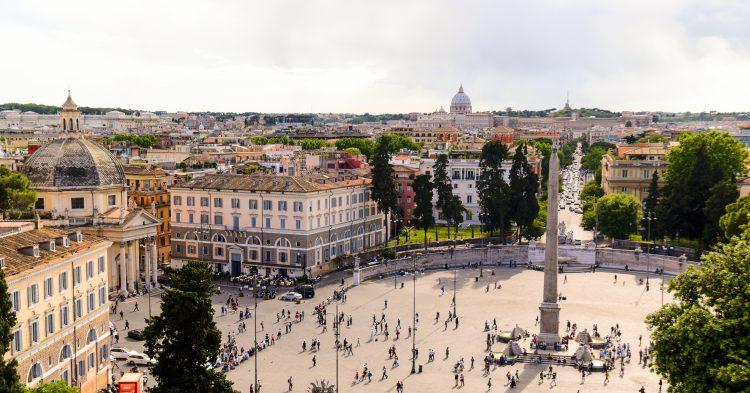 10 cose da vedere a roma (2)