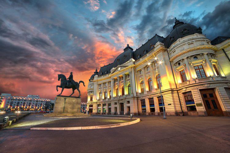 Bucarest2