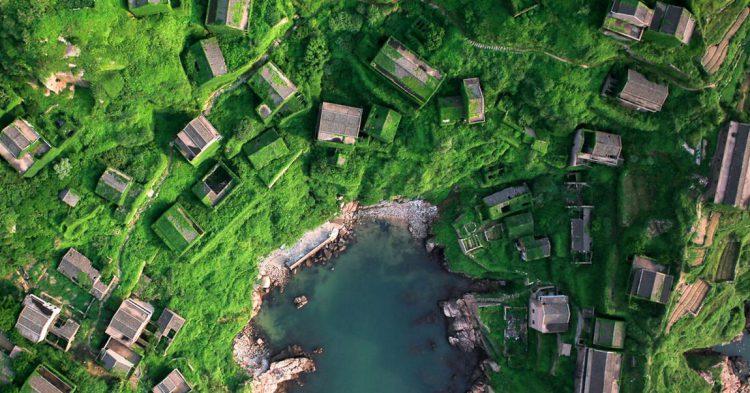 Houtou-_Wan-_Gouqi-_Island-_Cina-5