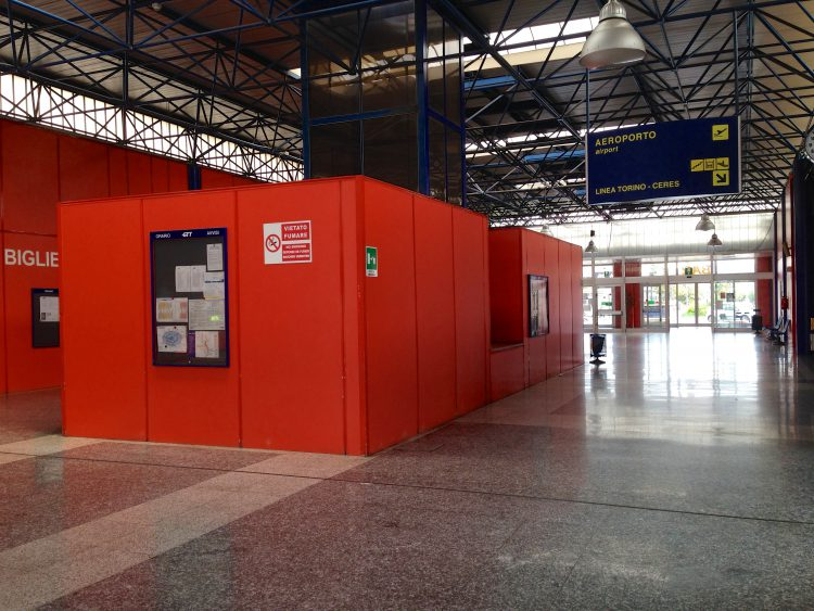 Stazione_di_Madonna_di_Campagna_03