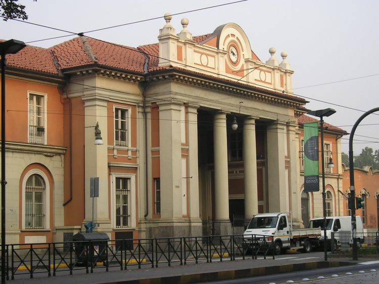 Stazione_porta_Milano