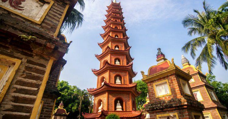 capitale-vietnam-hanoi-tempio