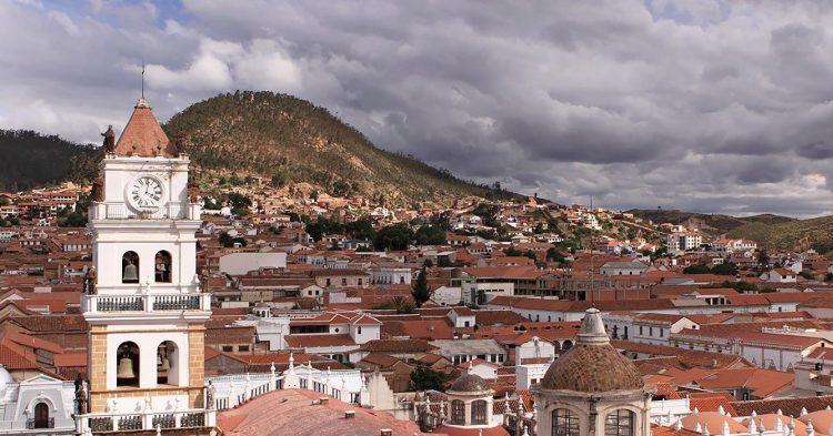 destination-sucre-bolivia