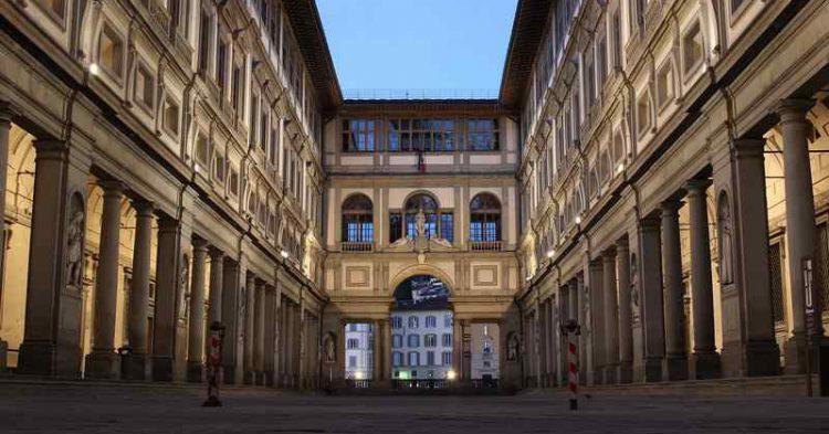 : 10 luoghi da non perdere a Firenze