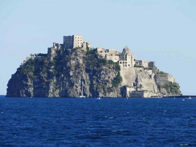 Idee pasqua in Italia