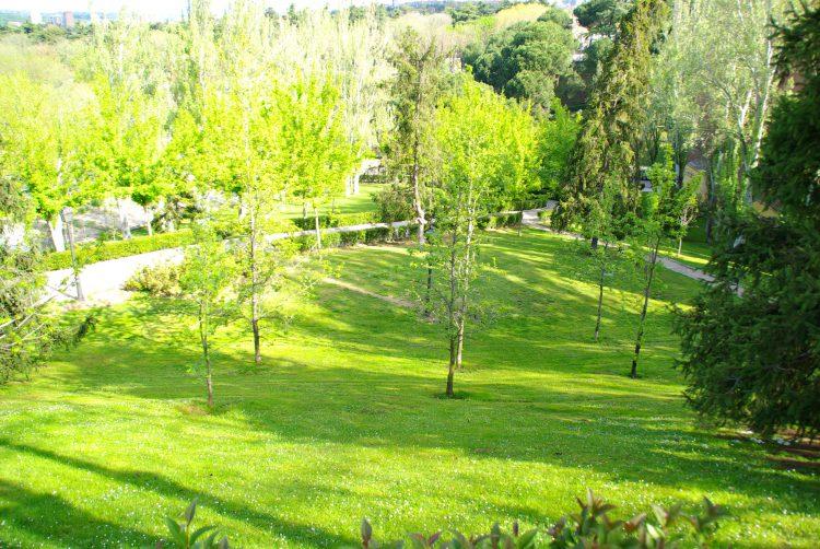 MADRID_VERDE_JARDIN-MIRADOR_DE_LAS_VISTILLAS_VISITA_COMENTADA_-_panoramio_-_Concepcion_AMAT_ORTA…_(15)