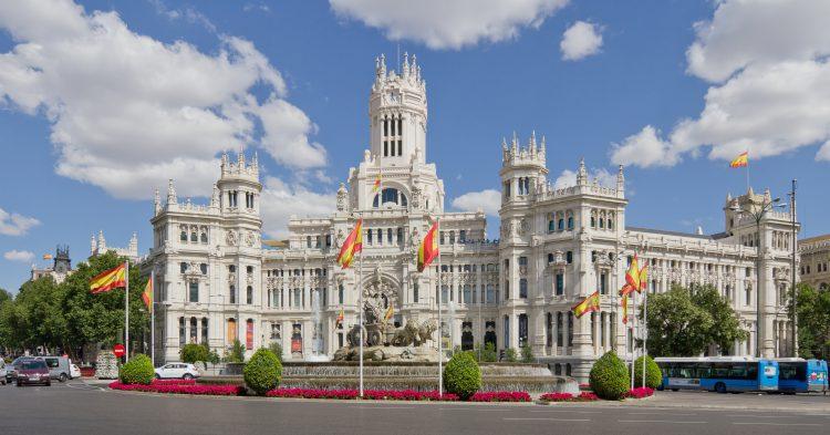 Palacio_de_Comunicaciones_-_47