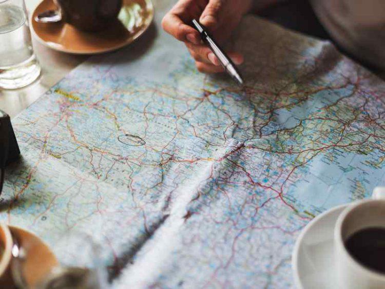 Come aprire un'agenzia viaggi?