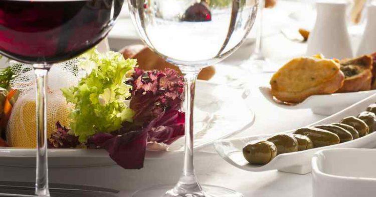 Vinitaly, l'appuntamento imperdibile per tutti gli amanti del vino