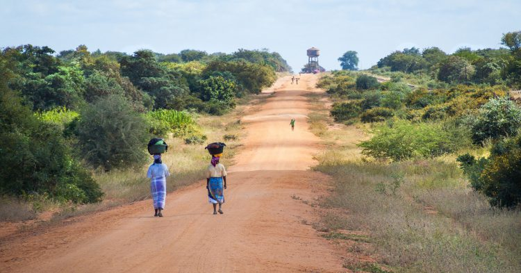 african-women-walking-along-road-2983081_1920