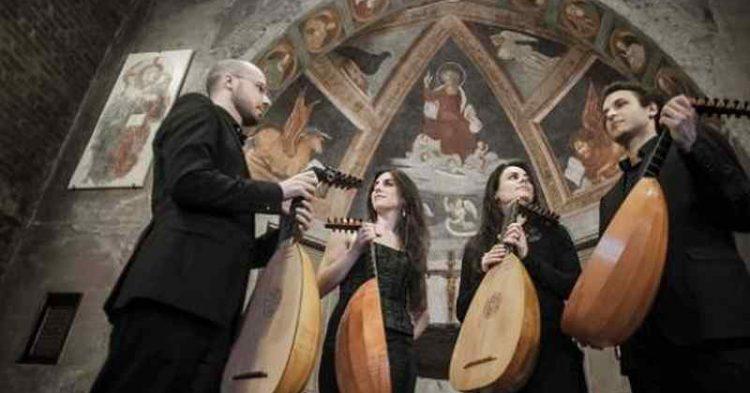 Amanti della musica classica, non perdete il Monteverdi Festival a Cremona fino al 22 Giugno