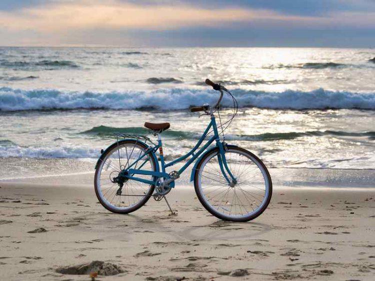 Da Treviso al mare in bici, adesso è possibile!