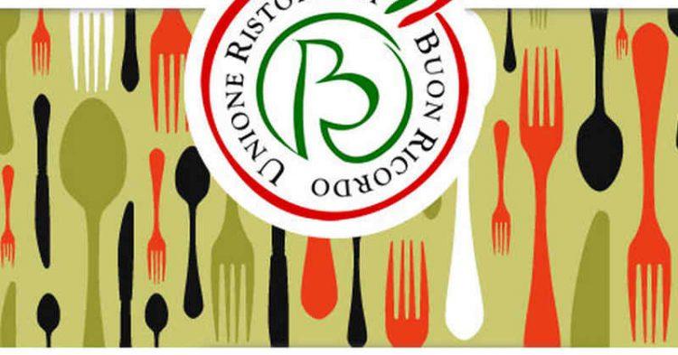 Unione Ristoranti del buon ricordo: dove mangiare bene in Italia