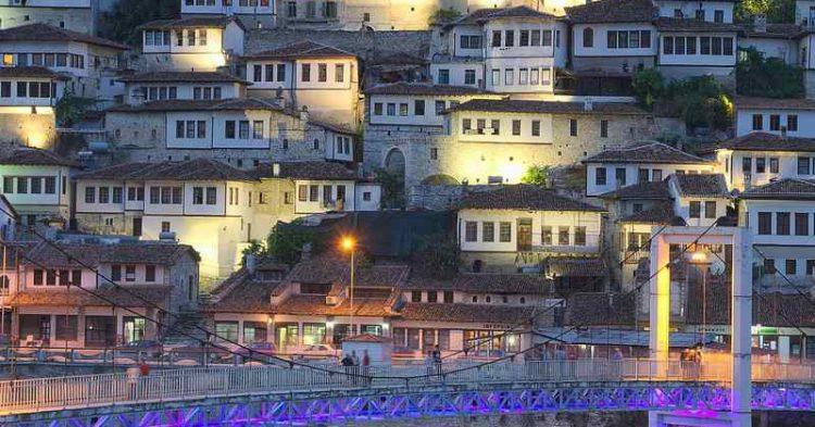 Alla scoperta dell'Albania, 10 luoghi da non perdere
