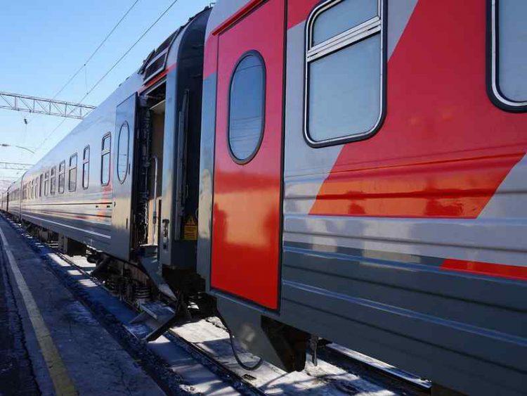Viaggi in treno: ecco i migliori percorsi da riscoprire
