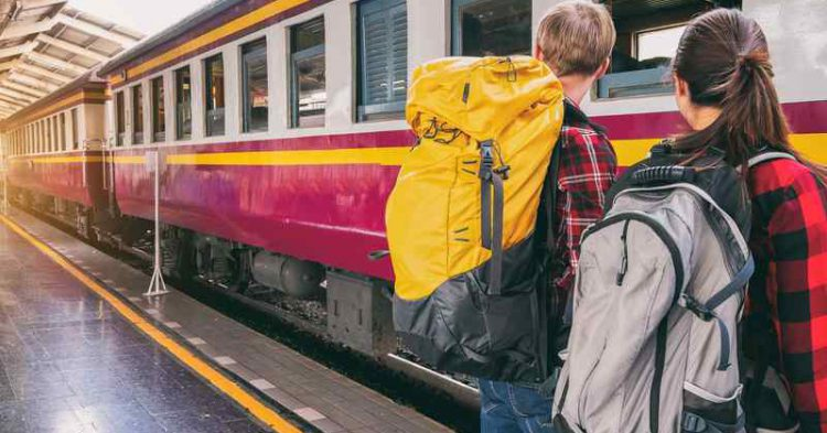 Vacanze Low-cost, 5 pratici consigli