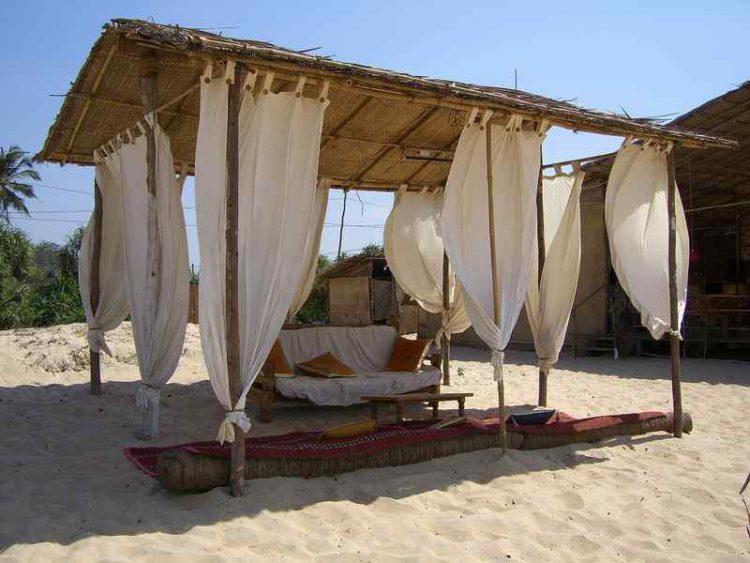 Sole, mare e spiagge. Goa, tutto ciò che devi sapere prima di partire.