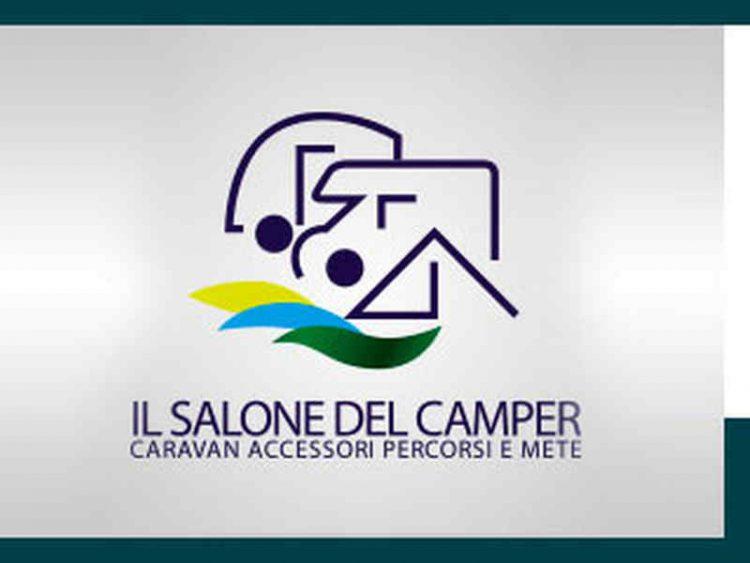Camper, percorsi e mete, tutto al salone del camper. Dall 8 al 16 settembre, a Parma.