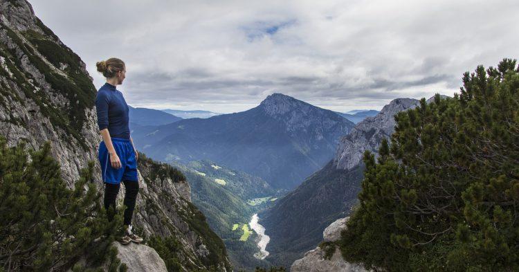 Le migliori destinazioni europee del 2018 secondo Lonely Planet