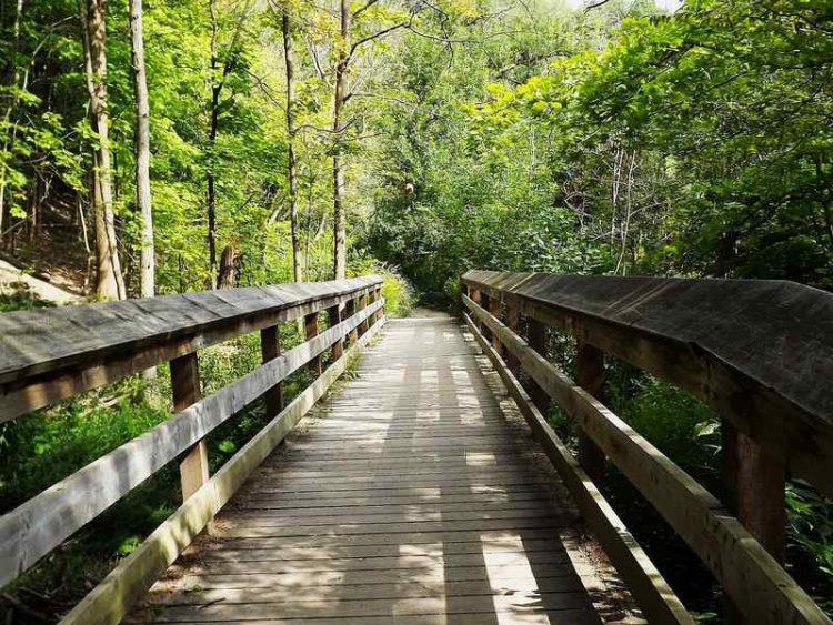 Le destinazioni perfette per chi ama camminare