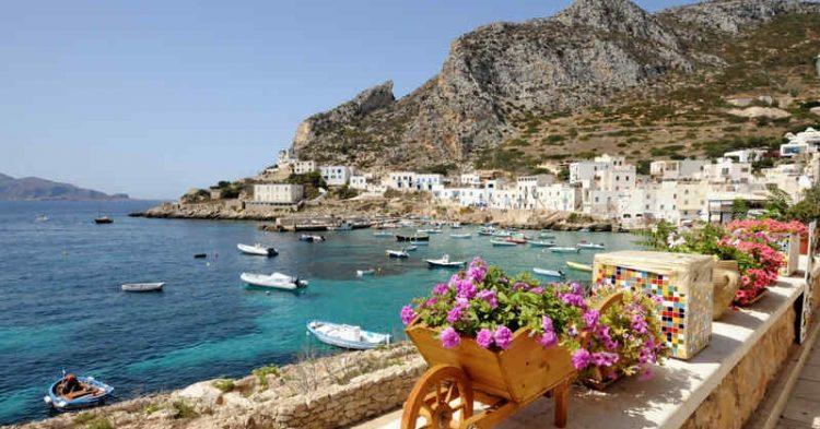 Vacanze autunnali: ecco 5 mete ideali