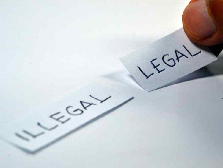 Paese che vai, leggi che trovi. Le 10 leggi più insolite all'estero-