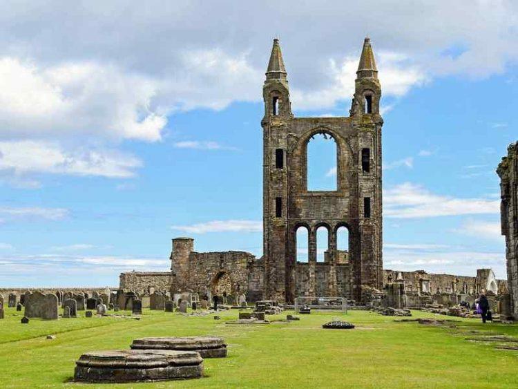 Scozia, alla scoperta degli angoli più remoti seguendo la via del whisky