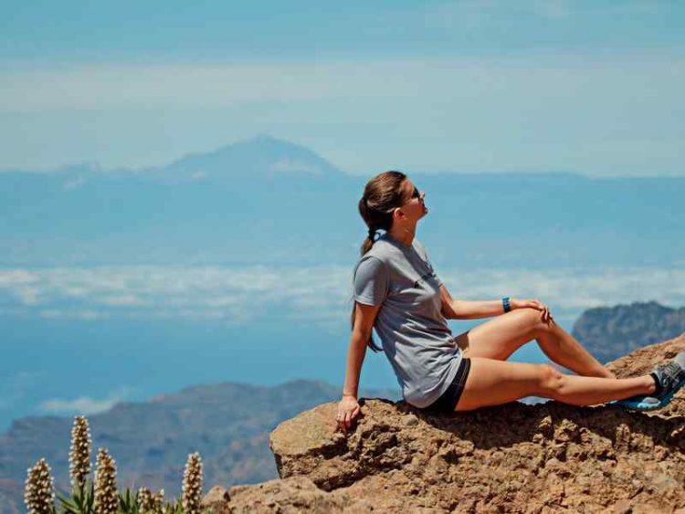 Consigli per le donne che decidono di viaggiare da sole