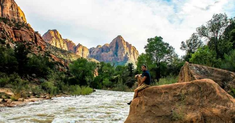 Le 10 attrazioni più pericolose amate dai turisti-