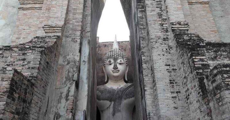 Thailandia, 8 luoghi da favola