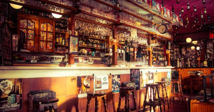 Appassionati di birra, tutti a Rimini. Dal 13 al 19 Febbraio al Beer Attraction