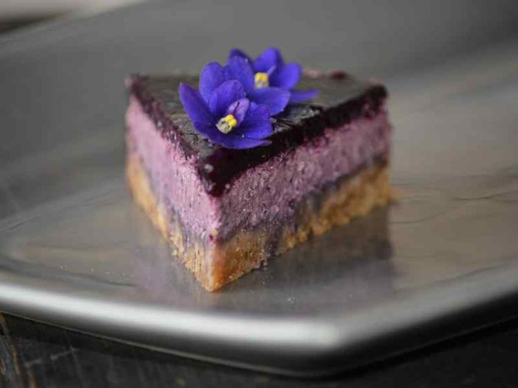 Food Art Italy, dal 14 al 17 Febbraio , la fiera Gastronomica più golosa d'Italia