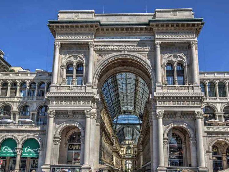 Borsa Internazionale del Turismo, dal 10 al 12 Febbraio, l'evento cardine del turismo italiano