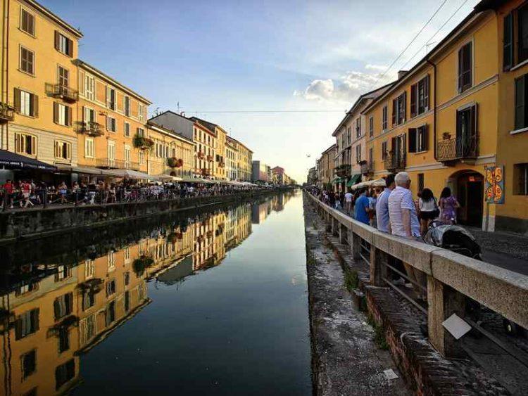 Micam, dal 10 al 13 febbraio, la manifestazione calzaturiera più importante d'Italia