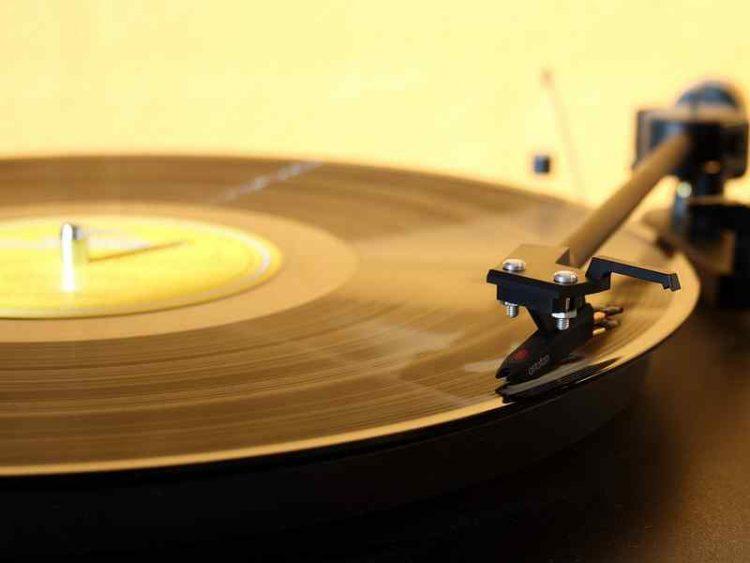 Amanti della musica, il 13 Febbraio la Fiera del disco a Milano