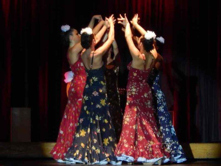 Flamenco, alla scoperta dei luoghi dove nacque il Flamenco