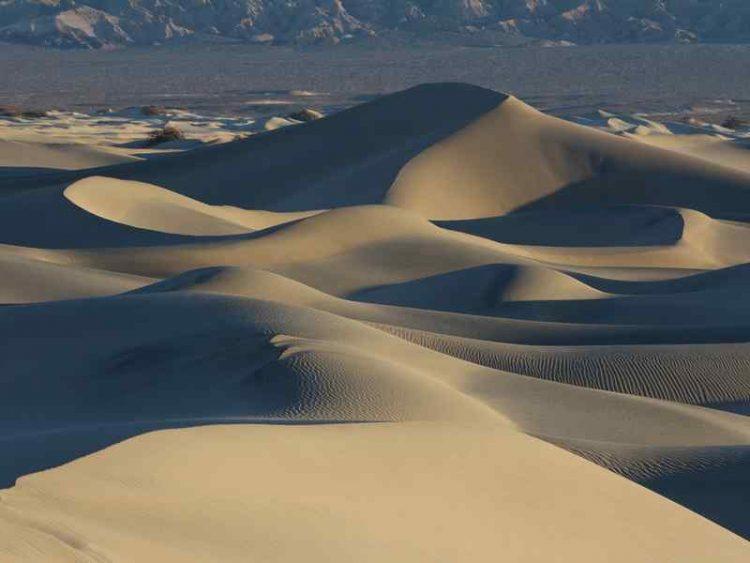 I 10 luoghi più letali del pianeta, terrificanti da visitare