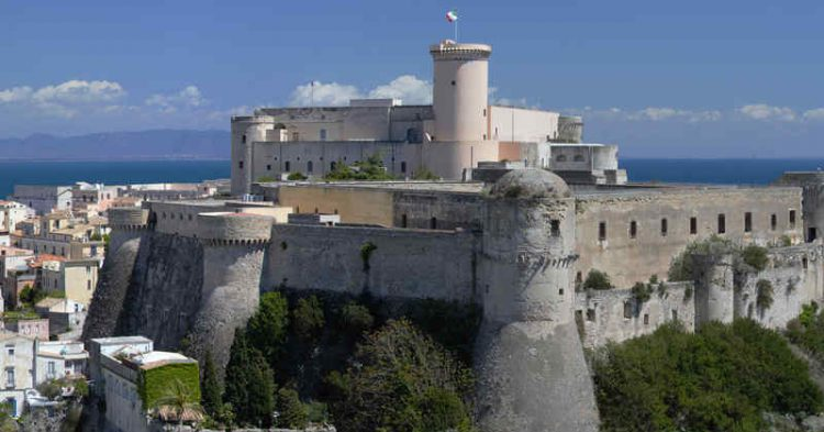 Italia, 8 luoghi imperdibili da visitare