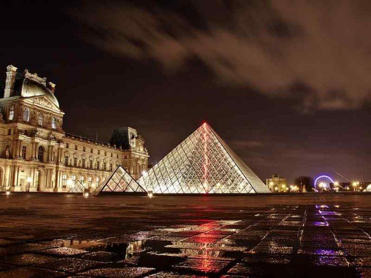 Ottimizza al meglio un weekend a Parigi: ecco alcuni consigli