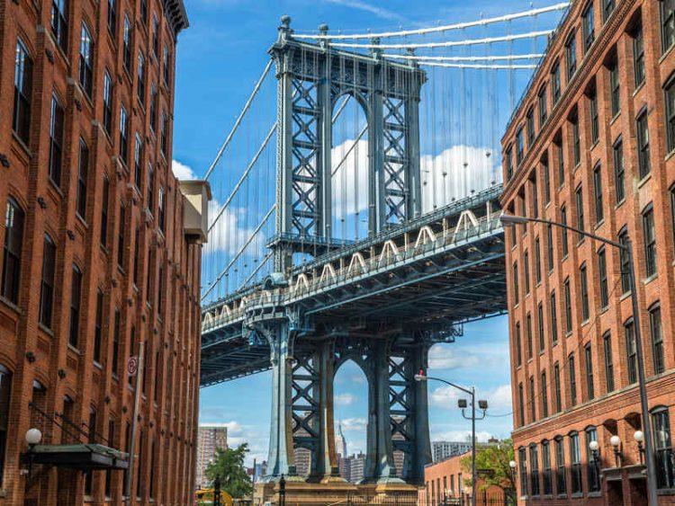 Viaggio a new york, i consigli di chi ci vive per scoprire gli angoli più nascosti