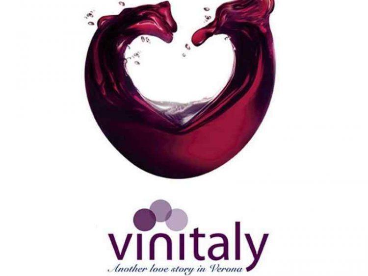Conclusa l'edizione 2019 di Vinitaly
