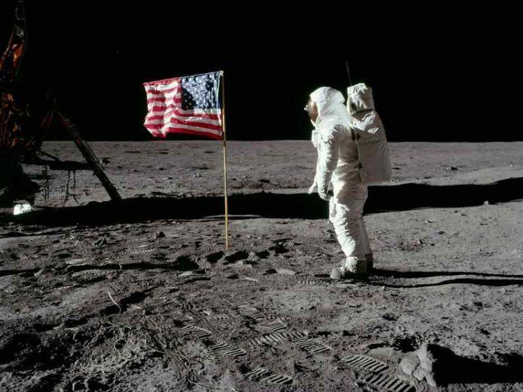 Viaggi nello Spazio, il 12 aprile si celebra la giornata mondiale dell'uomo nello spazio