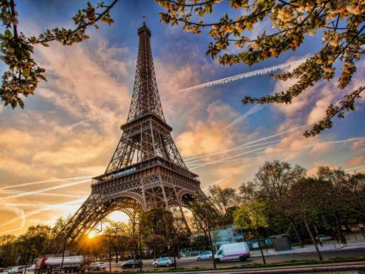 Parigi e il cioccolato, alla scoperta della più antica cioccolateria