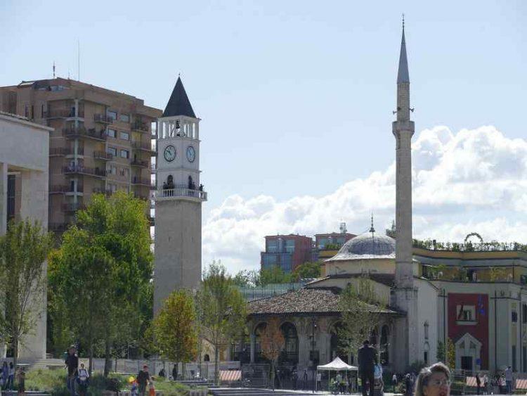 Kala Festival: l'evento che accende l'Albania 2019