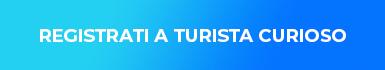 100317-turista